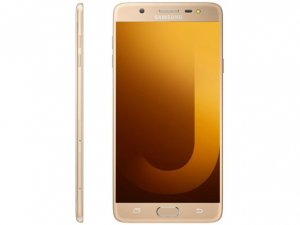 "Samsung Galaxy J7 Max 5.7"" 13MP+13MP 4GB RAM 32GB photo"