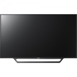 SONY 40 Inch SMART-DIGITAL KDL40w660E LED-TV  photo