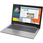 Lenovo Ideapad 130-141KB Intel Core i7 8th Gen 15.6-Inch Full HD Laptop (8GB RAM/1TB HDD/ Nvidia MX110 2GB Graphics/Windows 10 Home By Lenovo