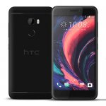 "HTC One X10 Smartphone: 5.5"" Inch - 3GB RAM - 32GB ROM - 16MP Camera - 4G LTE - 4000mAh Battery By HTC"