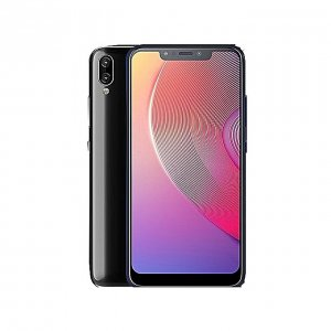 "Infinix Hot S3x [x622] - [32GB+3GB RAM] - 6.2"" (18:9) - 16MP Super Selfie Cam - Face ID+Fingerprint - 4,000mAh Battery - Dual SIM photo"