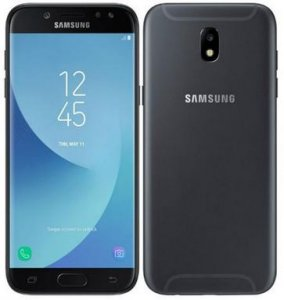 "Samsung Galaxy J5 Pro 5.2"" 4G 13MP+13MP Cameras 16GB  photo"