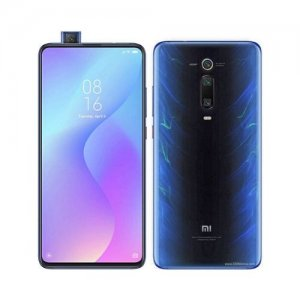 "Xiaomi Mi 9T Pro -  6.39"" inch - 6GB RAM - 128GB ROM - 48MP+8MP+13MP Camera - 4G - 4000 mAh Battery photo"