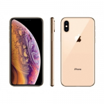 Apple iPhone XS 64GB By Apple
