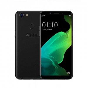 "OPPO F5 Youth - 6.0"" - 32GB - 3GB RAM - 16MP Camera - Dual SIM - Black photo"