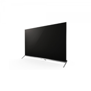 TCL 55 Inch 4K QUHD  ANDROID AI SMART - 55P8S (2019 MODEL) photo