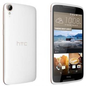 "HTC Desire 828 Dual 5.5"" 4G 2GB RAM+16GB Free Delivery photo"