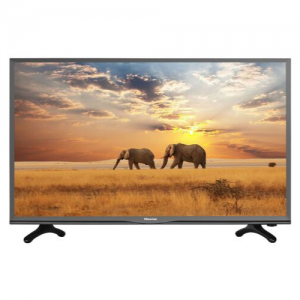 Hisense 40 inch DIGITAL Full HD LED TV HX40N2176F  photo