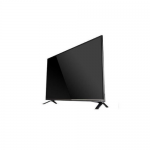 Skyview  24 Inch  Digital LED TV - Black LE2419ACDC By Other