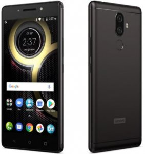 "Lenovo K8 5.5"" 4G 3GB RAM 32GB 13MP Front,Dual 13MP + 5MP Back photo"