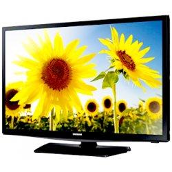 e9c9503e828 ... Samsung 24 INCH DIGITAL LED TV - UA24J4100AK - Black By Samsung
