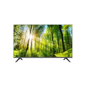 43A6000F Hisense 43 Inch Smart Full HD Frameless TV 2020 MODEL photo