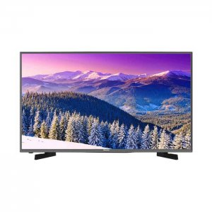 Hisense 50'' Smart Digital Full HD LED TV [50K3110PW] photo