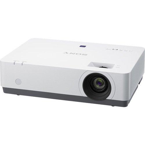 Sony VPL-EX435 3200-Lumen XGA 3LCD Projector By Sony