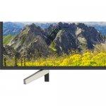 Sony 43 inch Full HD Smart TV KDL43W660F By Sony