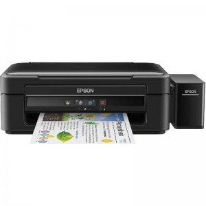 Epson Printer L382 C11CF43403DA photo
