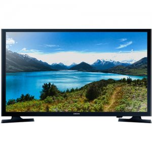 Samsung 32 inch SMART TV UA32J4303DK  Pay on Delivery photo