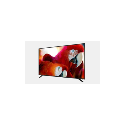 Noble 40 Inch DIGITAL  LED HD Ready TV 40NBHD -Black By Other
