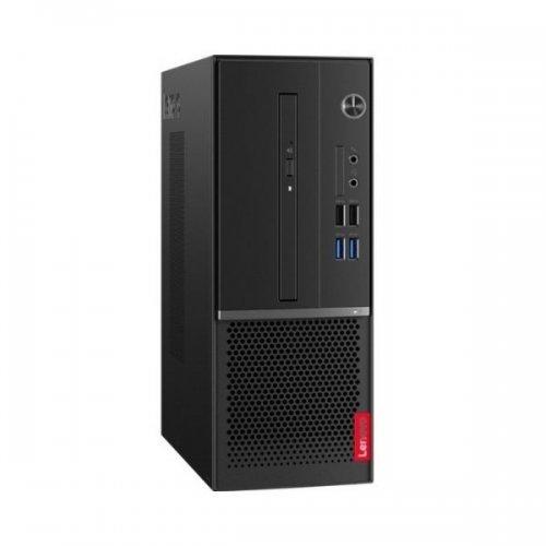 Lenovo V530s SFF Intel Core I5 9400 - 4GB DDR4 RAM, 1TB HDD ROM, DOS By Lenovo