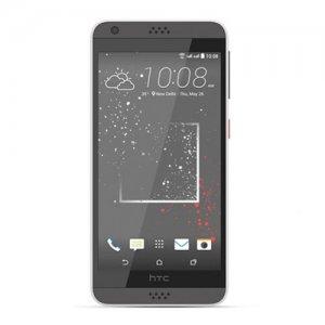 "HTC Desire 10 Lifestyle Smartphone: 5.5"" Inch - 3GB RAM - 32GB ROM - 13MP Camera - 4G LTE - 2700 MAh Battery photo"