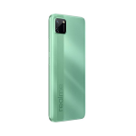 Realme C11 6.5 Inch 2GB RAM 32GB 5000mAh Battery By Realme
