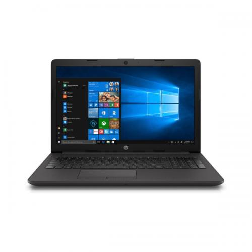 """HP 250, Intel Core I5 8265U, 4GB DDR4 2400, 1TB, DOS, 15.6"""" HD By HP"""