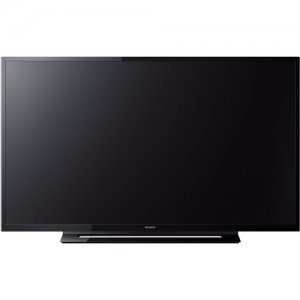 Sony 32 inch DIGITAL KDL32R300E HD- 720p LED TV  photo