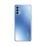 Oppo Reno 4 - 4G 8GB/128GB Smartphone By Oppo