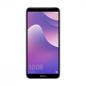 Huawei Y7 Prime 2018 32GB Phone - Black  photo