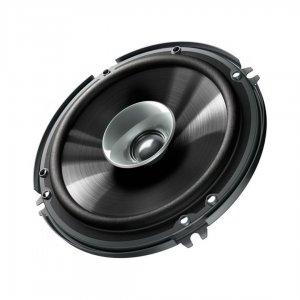 Pioneer 6.5 Inch 280W Dual Cone Speaker photo