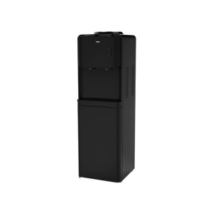 MIKA Water Dispenser, Standing, Hot & Normal, Black MWD2204/BL photo