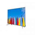 Hisense 55 Inch 4K Android Smart Tv 55B7200UW Series By Hisense