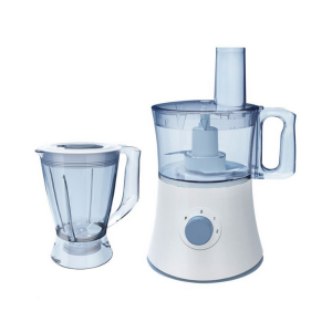 RAMTONS FOOD PROCESSOR WHITE- RM/323 photo