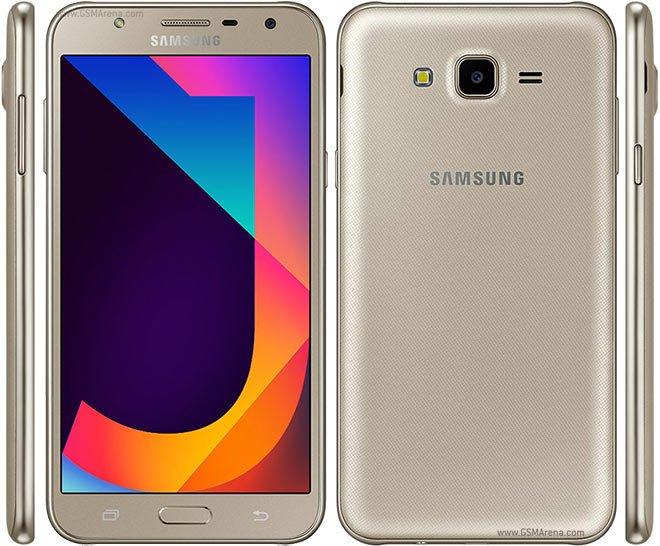Samsung Galaxy J7 Neo - 5 5