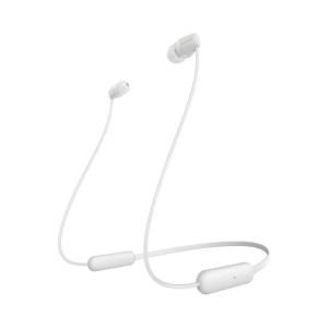 Sony WI-C200 Wireless In-Ear Earphones  photo