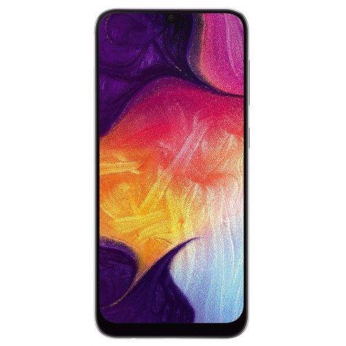 """SAMSUNG GALAXY A50 6.4"""" 4GB RAM 128GB - 2 YEAR WARRANTY By Samsung"""