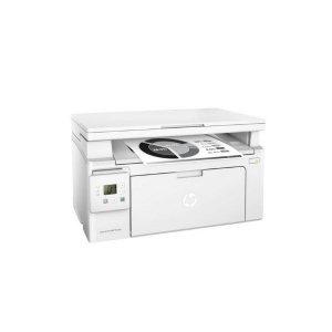 LaserJet Pro MFP M130a Printer Print, Copy, Scan photo