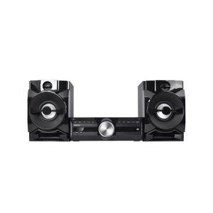 Hisense HA450M 2x 180W Line-In Bluetooth photo