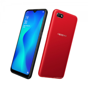 "Oppo A1k - 6.1"" inch - 2GB RAM - 32GB ROM - 8MP Camera - 4G - 4000 mAh Battery photo"