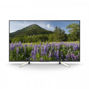 SONY 55 INCH  ULTRA HD 4K SMART LED TV KD55X7000F/55X7000F photo
