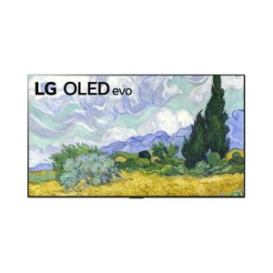 65G1 LG G1 65 Inch With Gallery Design 4K Smart OLED TV W/AI ThinQ®(OLED65G1PUA) photo