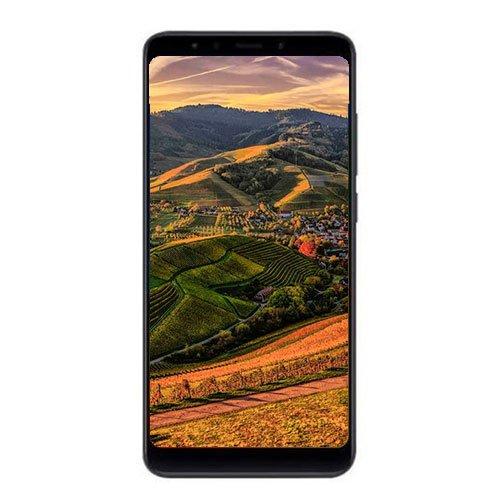 """Xiaomi Redmi S2 Smartphone: 5.99"""" Inch - 4GB RAM - 64GB ROM - Dual 12MP+5MP Camera - 4G LTE - 3080 MAh Battery By Redmi"""