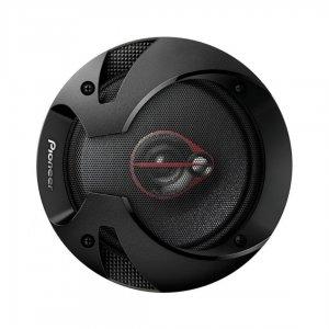 Pioneer 6 Inch 3 Way 300 Watt Speakers TS-R1651S2 photo