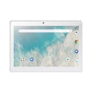 X-Tigi Joy 10 Mate Tablet: 10.1″ Inches – 3GB RAM – 32GB ROM – 5MP Camera – 3G – 5500 MAh Battery photo