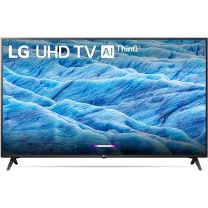 LG 43 Inch HDR Full HD Smart LED TV 43LK5910PLC photo