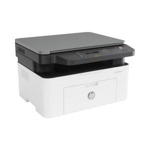 HP LaserJet Pro MFP M135w Printer photo