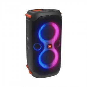 JBL PartyBox 110 160W Portable Wireless Speaker photo