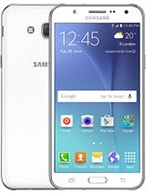 Samsung Galaxy J5 3G Free Glass Protector Free Delivery photo