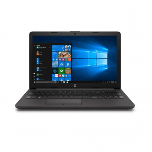 ": HP 15, Intel Core I5 8265U, 4GB DDR4 2400, 1TB, 2GB Graphics Nvidia, DVD-RW, Windows 10 Home, 15.6""  By HP"