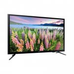 Samsung  32 inch LED TV Full HD  Digital UA32M5000K By Samsung